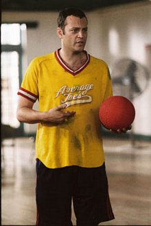 Dodgeball: A True Underdog Story Photo 18