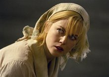 Dogville Photo 2