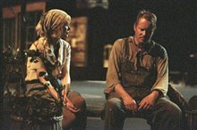 Dogville Photo 4