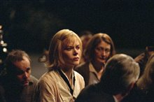 Dogville Photo 8