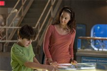 Dolphin Tale photo 25 of 32