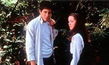 Donnie Darko: The Director's Cut Photo 4