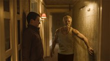 Don't Breathe Photo 1