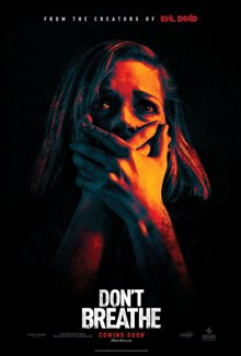 Don't Breathe Photo 9