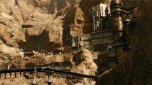 Doom Photo 6