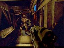 Doom Photo 14