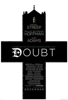 Doubt Photo 3