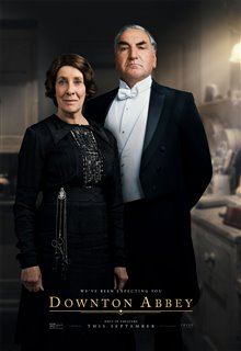 Downton Abbey (v.f.) Photo 20
