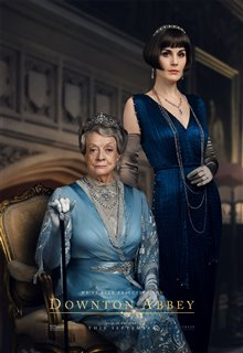 Downton Abbey (v.f.) Photo 28