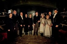 Downton Abbey (v.f.) Photo 13