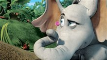 Dr. Seuss' Horton Hears a Who! Photo 7