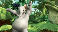 Dr. Seuss' Horton Hears a Who! Photo 11