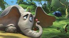 Dr. Seuss' Horton Hears a Who! Photo 15 - Large