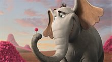 Dr. Seuss' Horton Hears a Who! Photo 17
