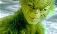 Dr. Seuss' How The Grinch Stole Christmas Photo 4