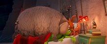 Dr. Seuss Le grincheux Photo 8