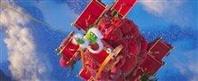 Dr. Seuss Le grincheux Photo 16