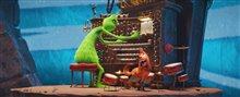 Dr. Seuss Le grincheux Photo 22