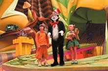 Dr. Seuss' The Cat in the Hat Photo 14 - Large