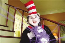 Dr. Seuss' The Cat in the Hat Photo 18