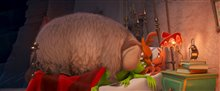 Dr. Seuss' The Grinch Photo 8