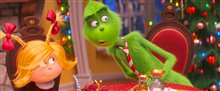 Dr. Seuss' The Grinch Photo 12