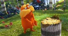 Dr. Seuss' The Lorax Photo 11