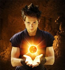 Dragonball: Evolution photo 16 of 20