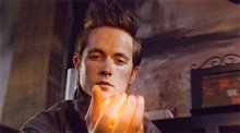 Dragonball: Evolution Photo 2