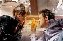 Dragonball: Evolution Photo 6
