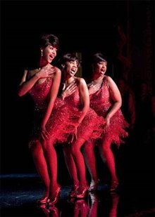 Dreamgirls photo 30 of 39