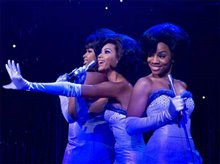 Dreamgirls Photo 4