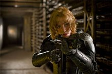 Dredd Photo 7