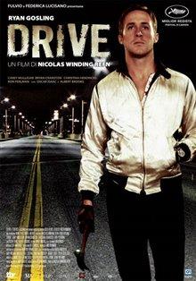Drive Photo 18 - Large