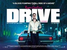 Drive Photo 8