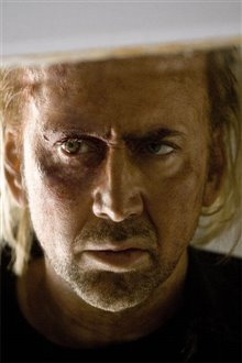 Drive Angry Photo 6