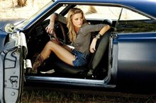 Drive Angry Photo 2