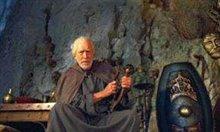 Druids Photo 4