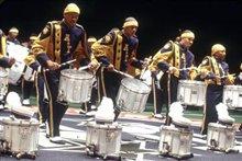 Drumline Photo 6