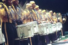Drumline photo 8 of 13