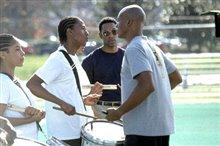 Drumline Photo 10