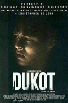 Dukot photo 1 of 1