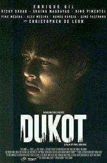 Dukot Photo 1