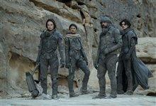 Dune Photo 28