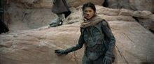 Dune Photo 32