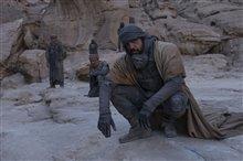Dune (v.f.) Photo 9