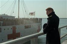 Dunkerque Photo 16
