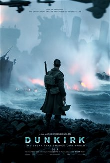Dunkirk Photo 29
