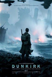 Dunkirk photo 9 of 9