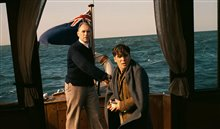 Dunkirk Photo 2